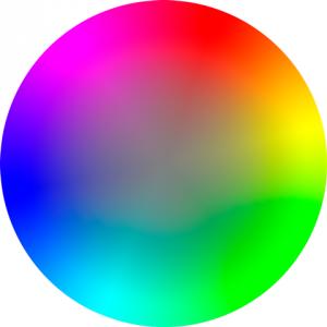 Color_circle_(hue-sat)