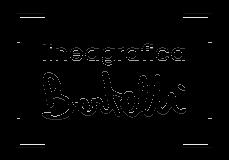 Lineagrafica Bertelli Editori S.n.c.